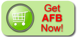 get afb now  button